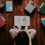 Cómo trabajar actitudes emprendedoras con grandes historias de mujeres