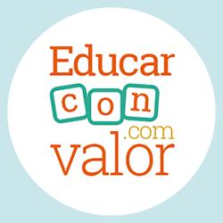 Educar con valor