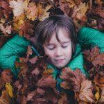 Recursos para soñar y pensar jugando