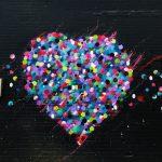 El cuento del amor romántico